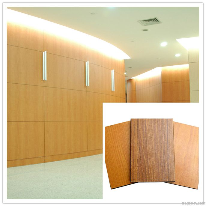 High Pressured Laminate (HPL) - Woodgrain prices exterior hpl board price