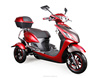 trade assurance factory customize 3 wheel mobility scooter for adults