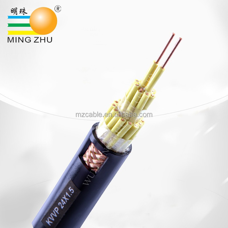 Wholesale goods from china auto control cable for door