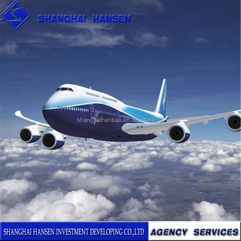 Logistics Service Trading Agent Professional Shanghai agency