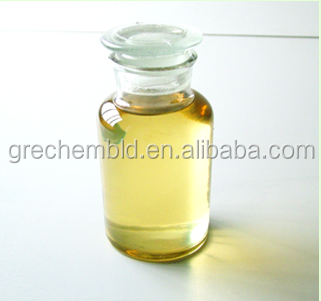 Corrosion inhibitor for pipeline oil HEDP(A) 60%1-Hydroxyethylidene-1,1-Diphosphonic Acid