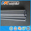 High temperature alloy Inconel 601 uns n06601 rod