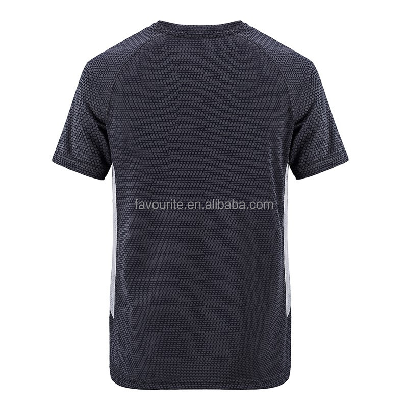 Latest Apparel Men S Fine Jersey