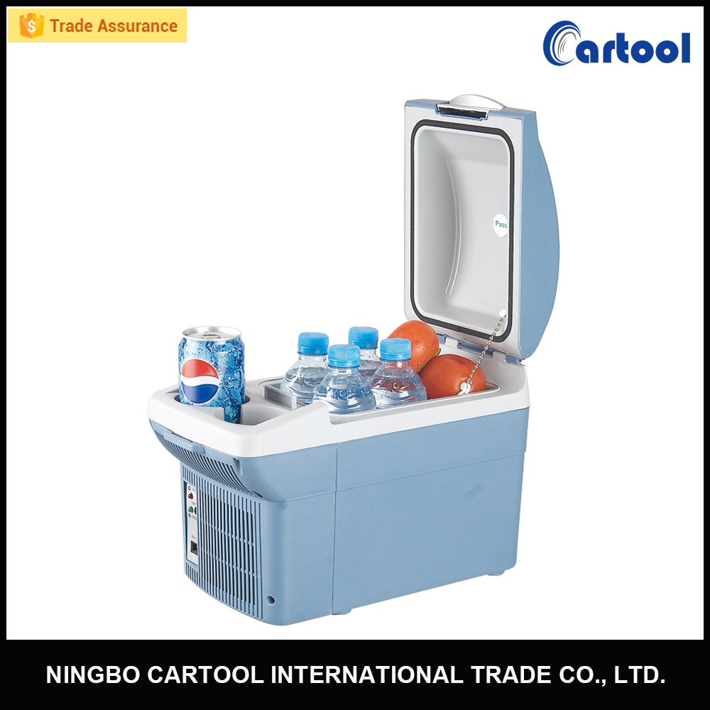 16L car fridge/freezer/Travel car freezer