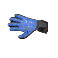 Diving Gloves made from Neoprene