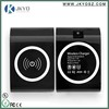 Protable Mobile Phone Use Hight Quality Wireless Charger for Samsung Wireless Charger