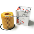 Sofima oil filter element