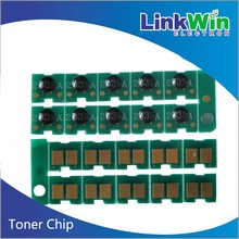 laser reset toner chip for HP CE-285A laser reset toner chip