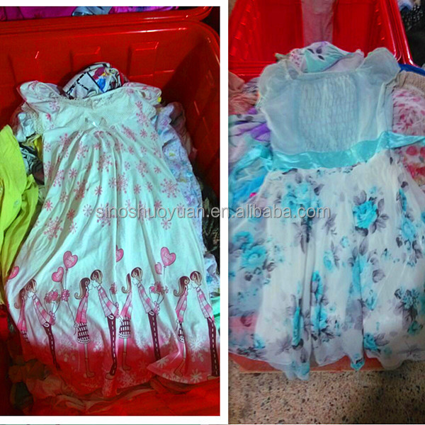 used clothing in uk london used clothings from london