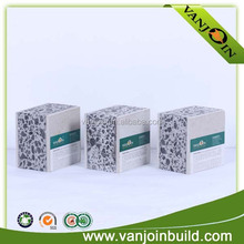 Eco-friend Ceramisite cement composite wall building material
