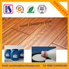 white latex Wood Glue for Finger jointing 1000KG adhesive in IBC,IBC packing
