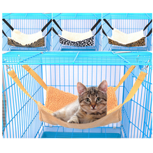 Factory Price cheaper Cat Bed Cat Hammock Bed