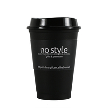 wholesale coffee mugs without handles,cheap 12oz blank travel coffee mugs
