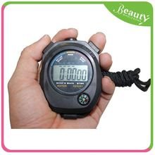 digital watches for nurses ,H0T030 waterproof outdoor led display board