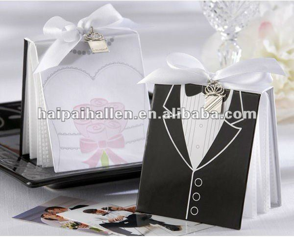Подарки на годовщину свадьбы 12 лет 9