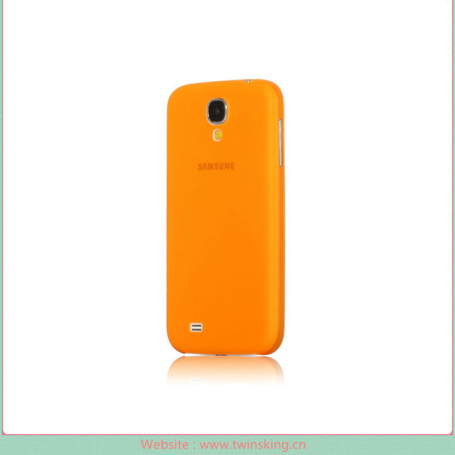 Buy direct from china factory price mobile phone case for samsung s4