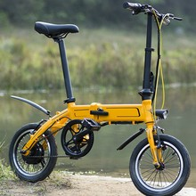 HTOMT 250w cheap city lady electric bike for sale