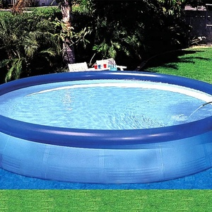 Inflatable Above Ground Pools Wholesale, Ground Pool ...
