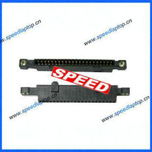 Replacement for Hp Compaq Nc4000 Nc4010 Nx5000 Notebook Hard Drive Hdd Connector