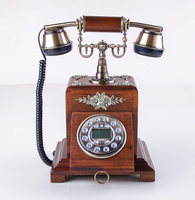 Telephone for elderly old people vintage telephones for sale