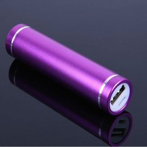 ce portable rechargeable power bank the latest multi-function digital mobile power