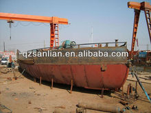 top quality sand transport ship for sale