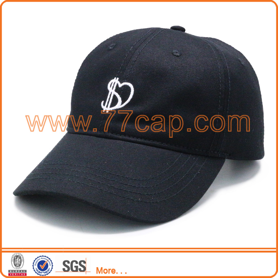 100% polyester blank dad hats best wholesale USA products snapback cap