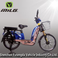 CE certificate manufacturer shenzhen electric motorbikes for adults