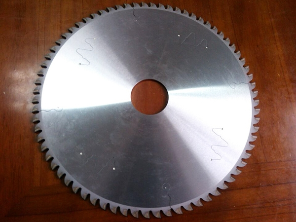 HSS blades for wood/timber/interior decoration/furniture