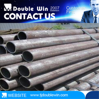 astm a53 pipe,seamless steel pipe,sumitomo seamless pipe