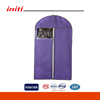 Carrier Cheap Suit Cover Non Woven