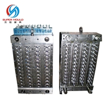 mold for cast net weights making machine