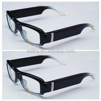 cool eyewear  cool fashion video eyewear