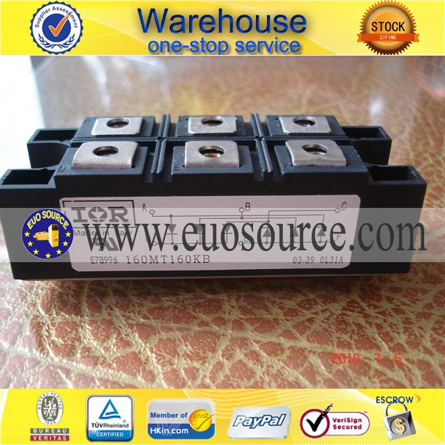 (New and Best selling)IR Diode module IRKD236/04