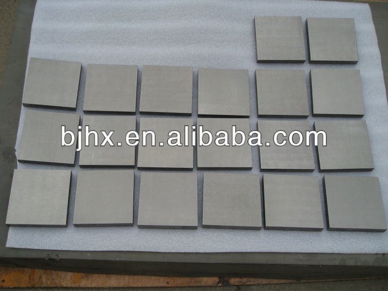 2014 hot sale best price pure price for tantalum plate