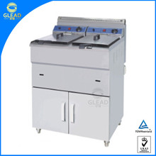 Wholesale Price chicken fryer machine/chips fryers for mcdonald