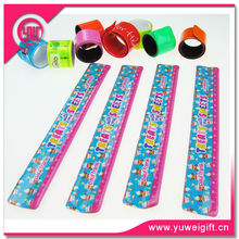 Colorful and cute wristband special gift for festival and birthday