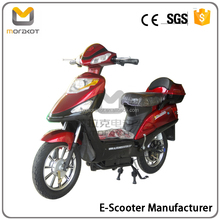 Wholesale Cheap Price Good Quality with Fast Delivery Cheap Electric Motorcycle