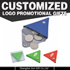 Hot Selling Small Items Free Promotional Items