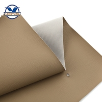 Design Standard Pu Synthetic Leather Manufacturers