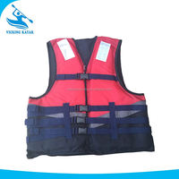 Professional Team Competitive Price children life jacket