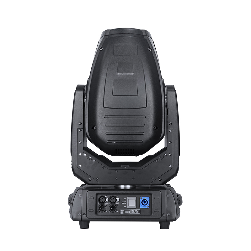 <strong>Pointe</strong> moving heads wash led stage lights 280w moving head beam 10r beam spot wash 3in1 moving head