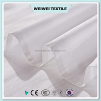 wholesale 5 Star hotel linen hotel bedding 100% cotton satin bedding set