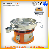 High-quality Seires Sand Vibrator In Shanghai