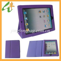 popular fashion 9.7 tablet cases for android pad