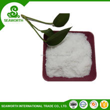 Eco-friendly fertilizer npk20-20-20 water soluble for choice