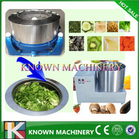 Dehydrated Vegetables Processing Machinery/vegetable dryer machine/centrifugal dryer machine