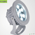 High power IP65 Waterproof aluminum rgb 6w led floodlight