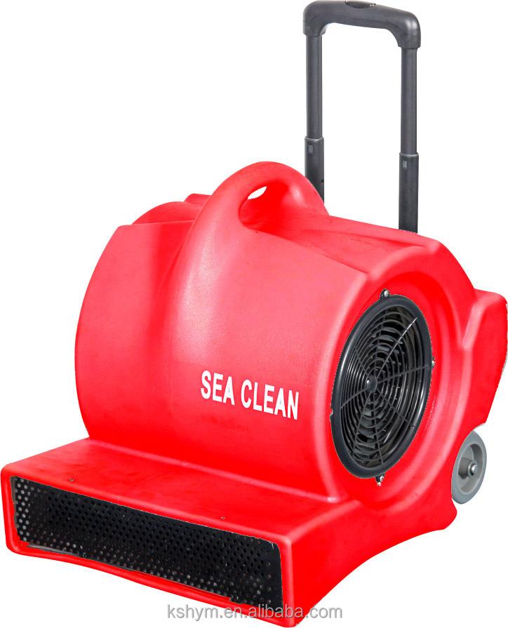 Hot Air Blower Industrial : W speed hot air blower buy industrial
