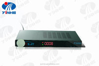The Best Andorid TV Receiver Support Download Free Mobile Games